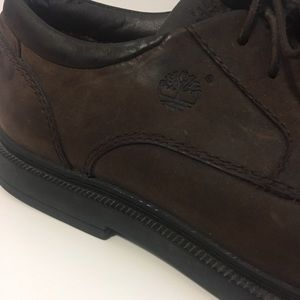 Timberland Shoes - Timberland Brown Shoes